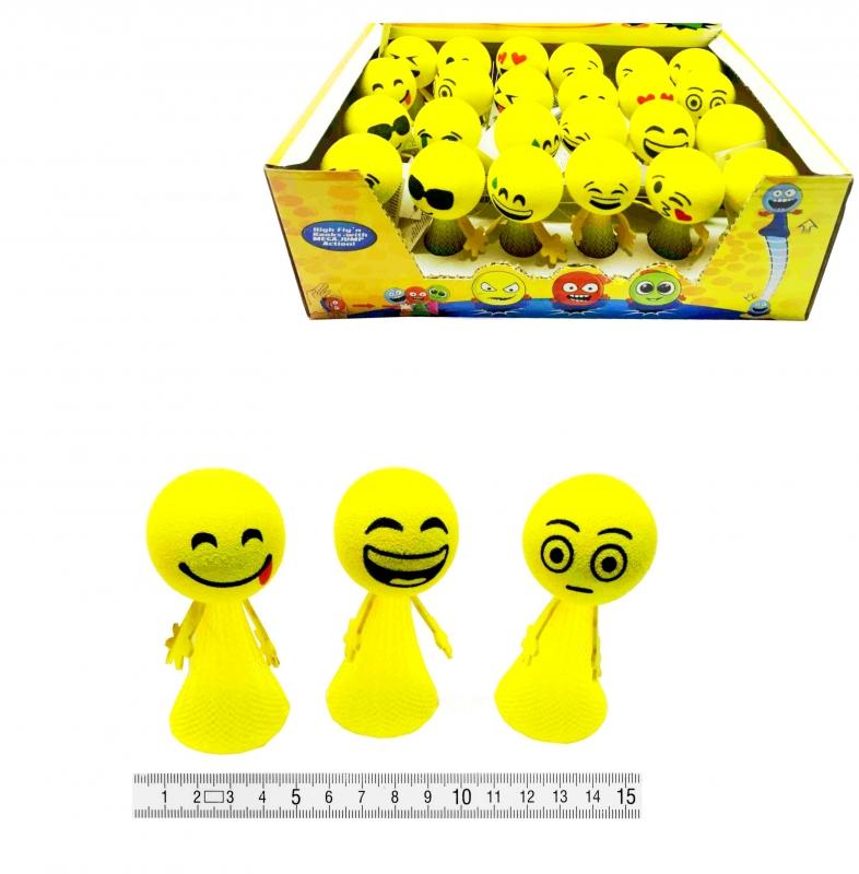Hračky - Hopík jump PK84-1