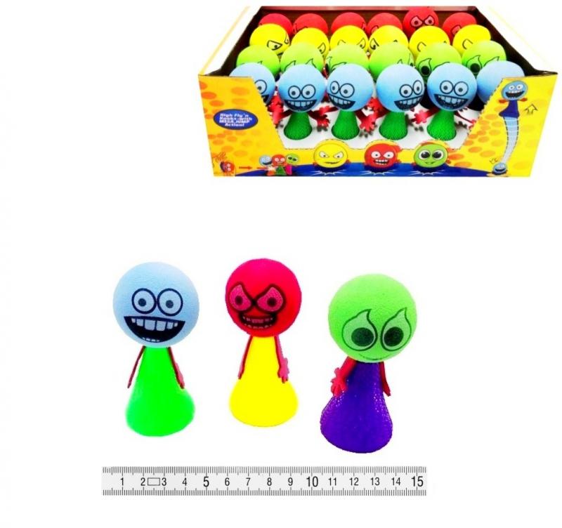 Hračky - Hopík jump PK84-2